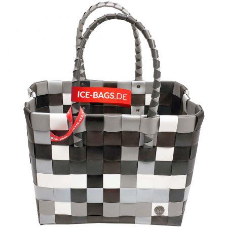5010-03 Shopper