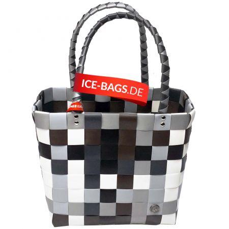 5009-03 ICE-BAG Evergreen - Original Witzgall Taschen NEUE FARBEN