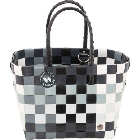 5010-51 Shopper