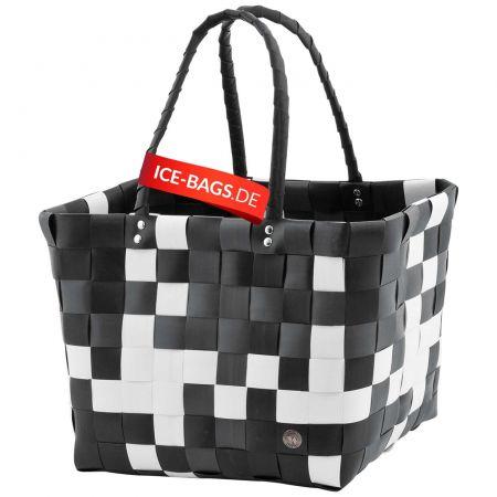 5010-04 ICE-BAG Klassiker - Original Witzgall