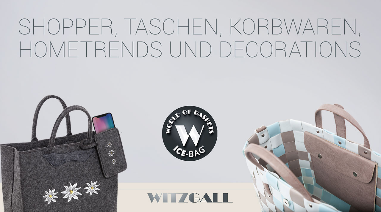 Teaser-ICE-BAGS-Witzgall-Brandstore