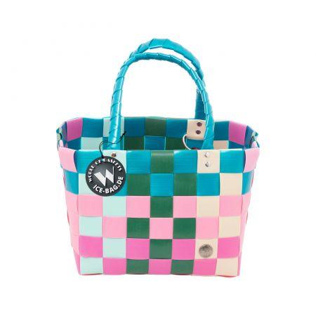 5008-15 Mini Shopper