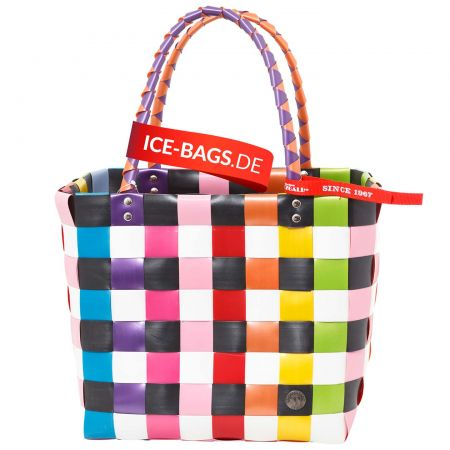 5009-11 ICE-BAG Evergreen - Original Witzgall Taschen