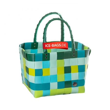 5008-14 Mini Shopper