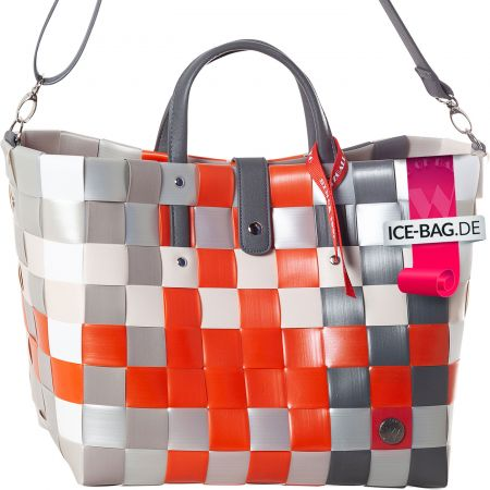 5070-29 Young Style Tasche