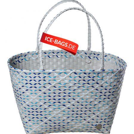 4062-05 Arte Shopper