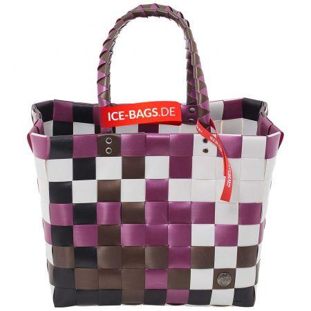 5010-01 Witzgall Taschen Körbe - Original Klassiker ICE-BAG