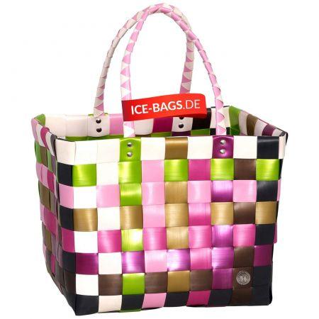 Einkaufskorb ICE bag Einkaufstasche Witzgall Tasche 5010 44