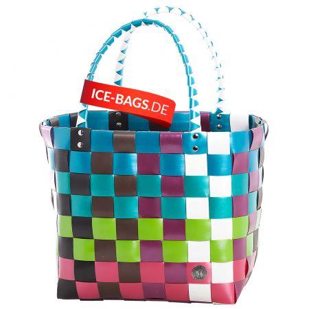 5009-88 Witzgall Tasche Shopper Original ICE-BAG