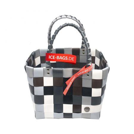 5008-03 Mini Shopper