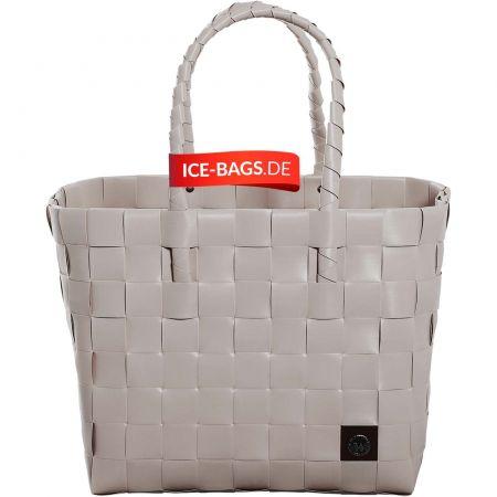 "5010-52U Ice-Bag Shopper ""Klassiker"" - beige"