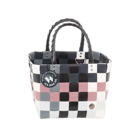 5008-21 Mini Shopper