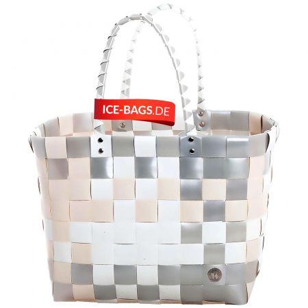 5010-24 Witzgall Ice-Bag Shopper - Argos