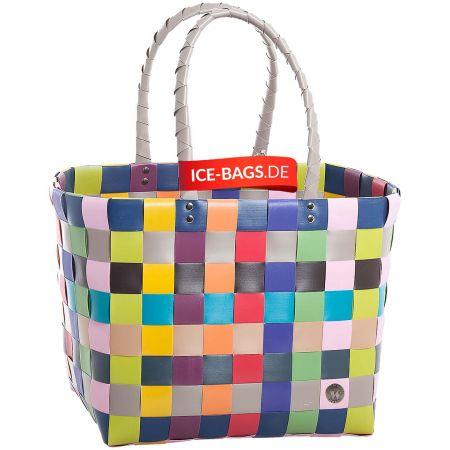 """5010-17 Witzgall Taschen """"Klassiker"""" ICE-BAG"""