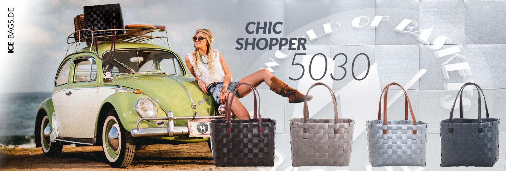 Witzgall-Tasche-Shopper-ICE-BAG-5030-Teaser-Einkaufswelten