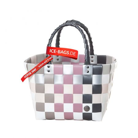 5008-32 Mini Shopper