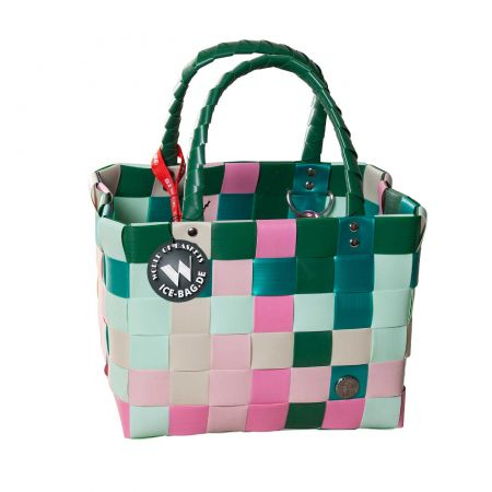 5008-07 Mini Shopper