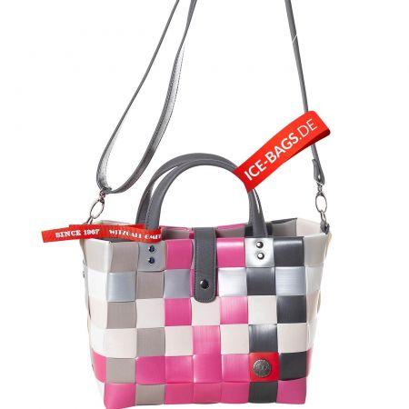 5071-84 Lady Bag