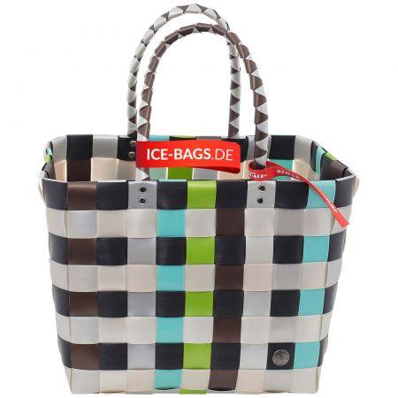 """5010-13 Korbtaschen Ice-Bag """"Klassiker"""""""