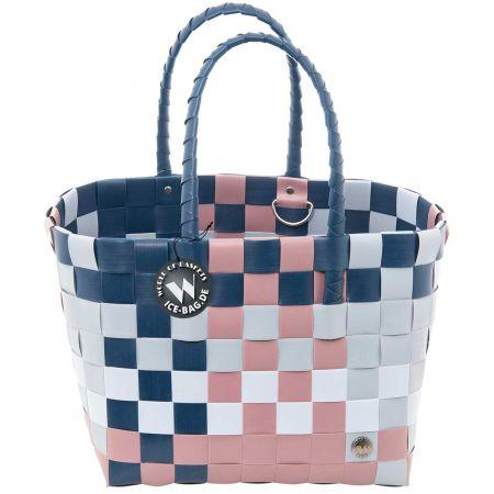 5010-87 Shopper