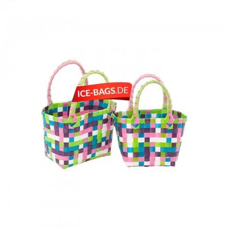 5014-61 Kids Shopper