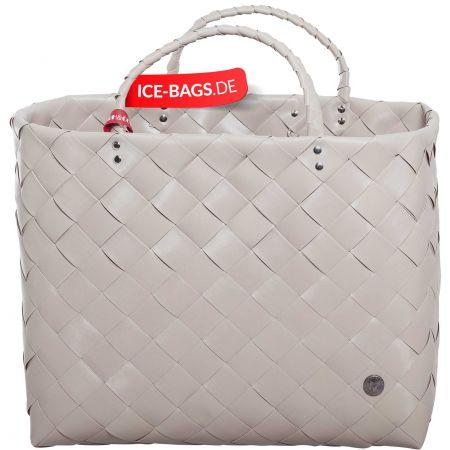 5006-52 Big City Shopper ICE-BAG - beige/taupe