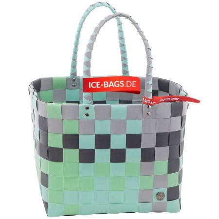 5010-44 ICE-BAG Klassiker Witzgall