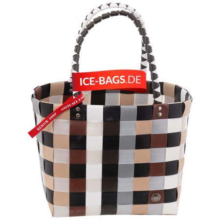 Witzgall Tasche Shopper Original ICE-BAG 5009-31Kunststoff Onlineshop World of Baskets