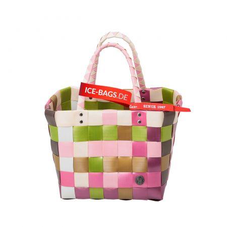 5008-39 Mini Shopper
