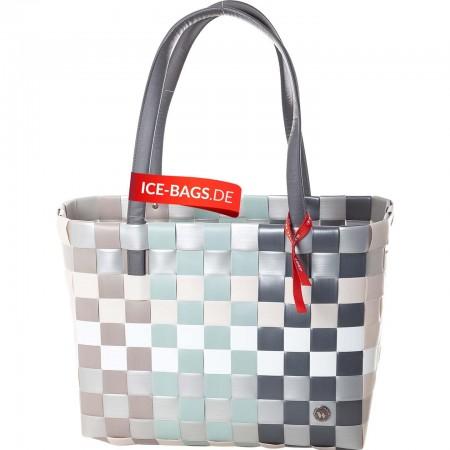 CHIC Shopper 5030-26