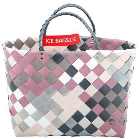 5006-32 Big City Shopper ICE-BAG - Original Witzgall