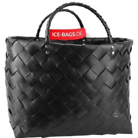 "ICE-BAG ""Big-City"" Shopper Taschen - Original Witzgall"
