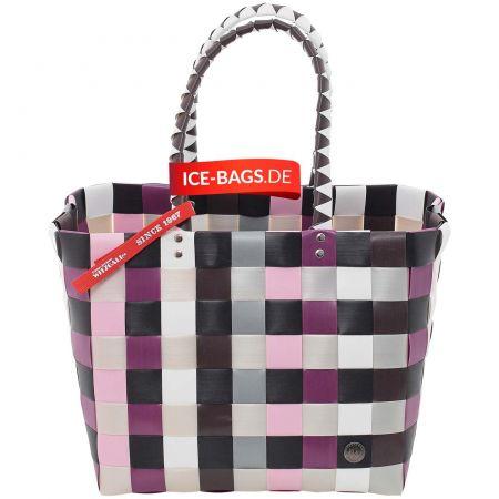 """5010-91 ICE-BAG Taschen - Original Witzgall """"Klassiker"""""""
