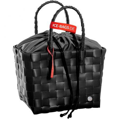 5010-55-2 Shopping Bags mit Innenfutter - Original Witzgall Korb Taschen