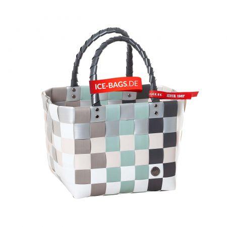 5008-26 Mini Shopper