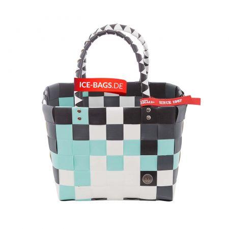 5008-48 Mini Shopper