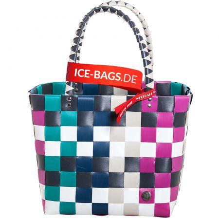 5009-49 Original ICE-BAG Witzgall Taschen